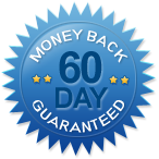 guarantee 60day Details