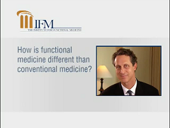 Functional Medicine Helping Others